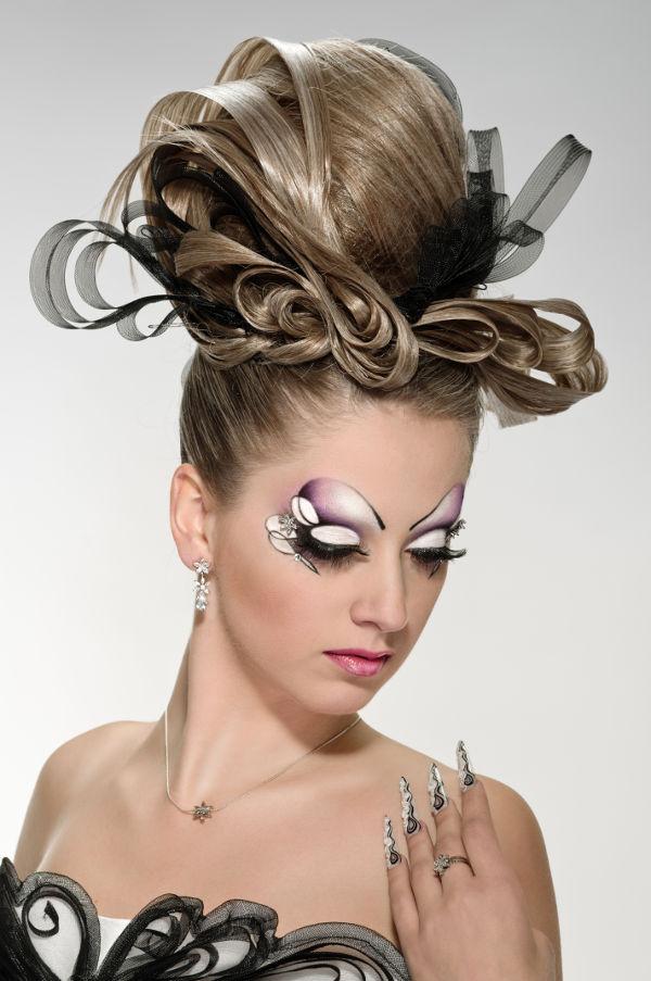 http://hairdesign-hanusch.de/wp-content/uploads/2015/02/shutterstock_143620243.jpg