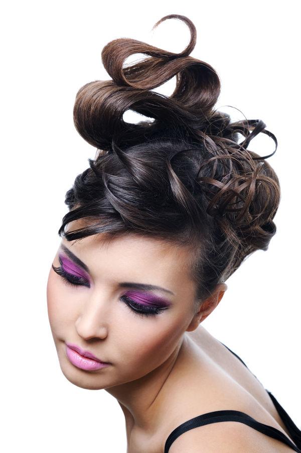 http://hairdesign-hanusch.de/wp-content/uploads/2015/02/shutterstock_28769620.jpg